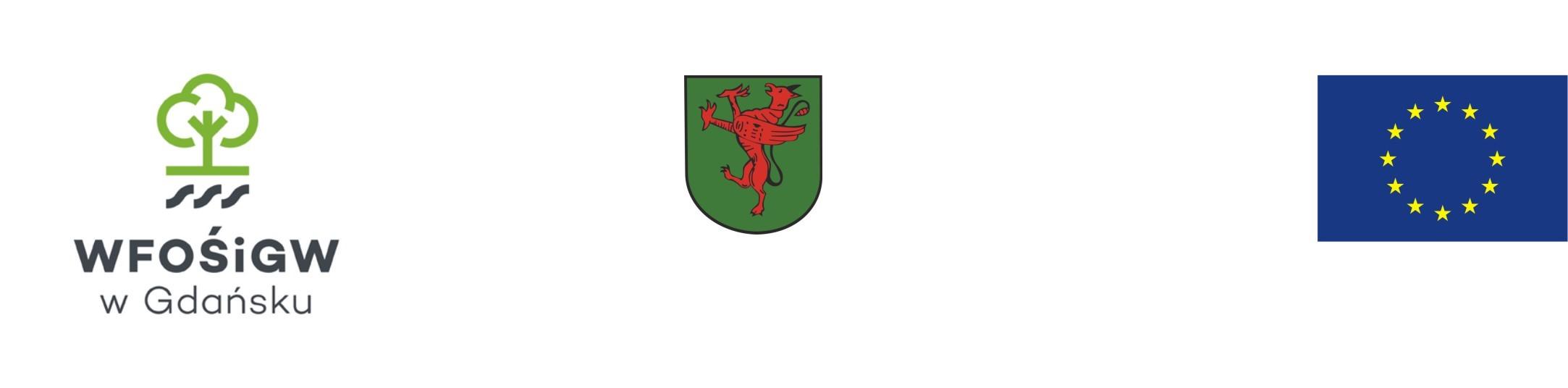 20151113123049_logo_wfosjpg [2166x536]