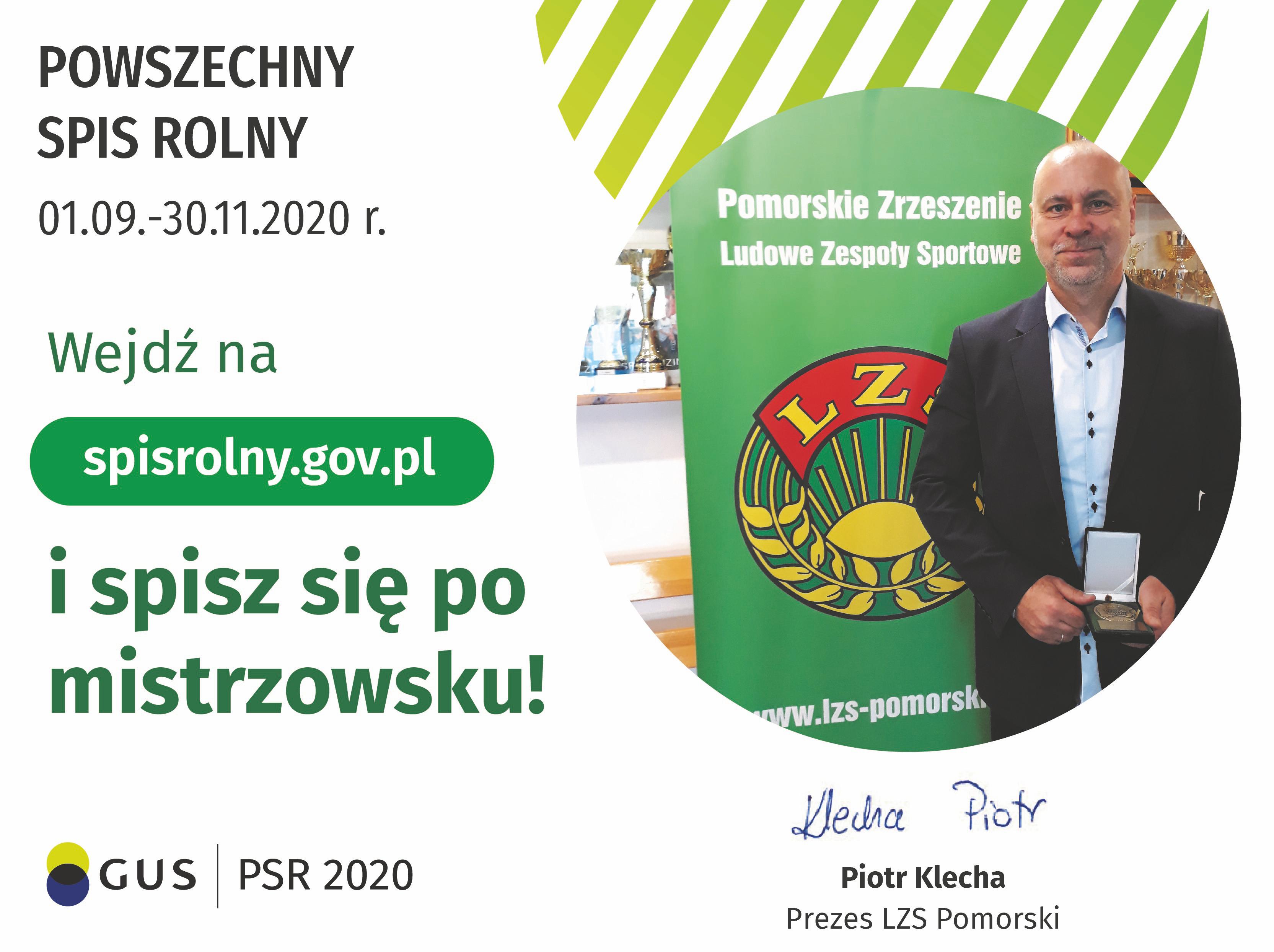 piotr_klecha_prostokatnypng [3330x2488]