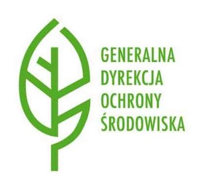 logo_gdos.jpg