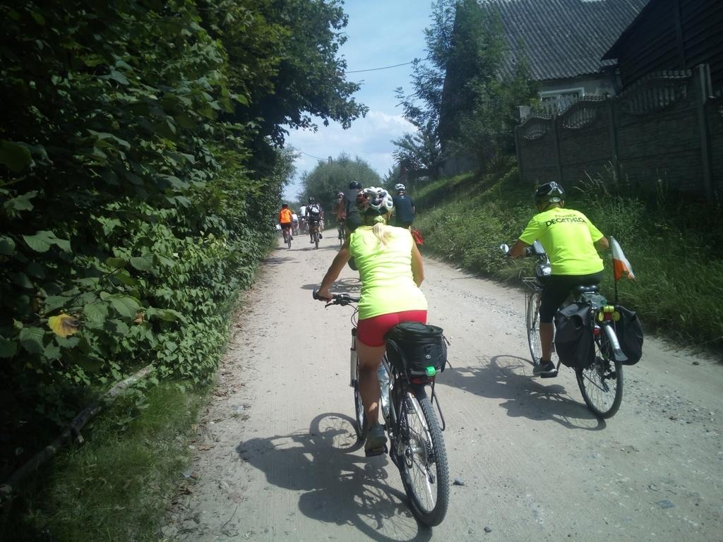 rajd_rowerowy_02.jpg