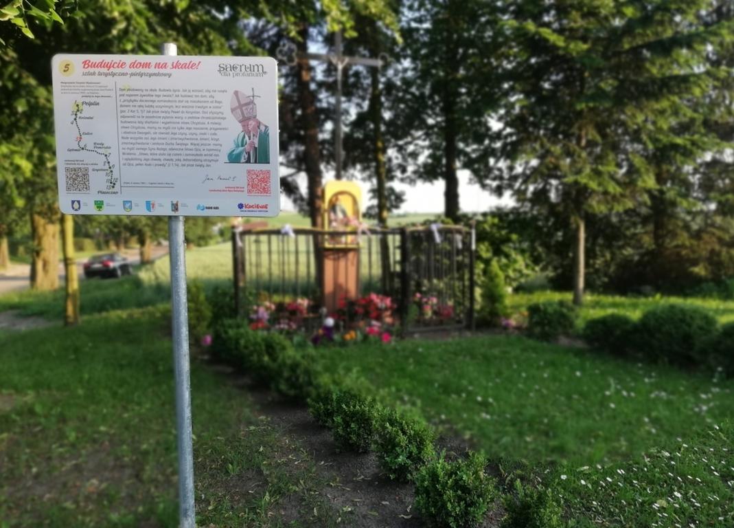 01_szlak_pielgrzymkowy_pelplinpiaseczno_fotelaskowska.jpg