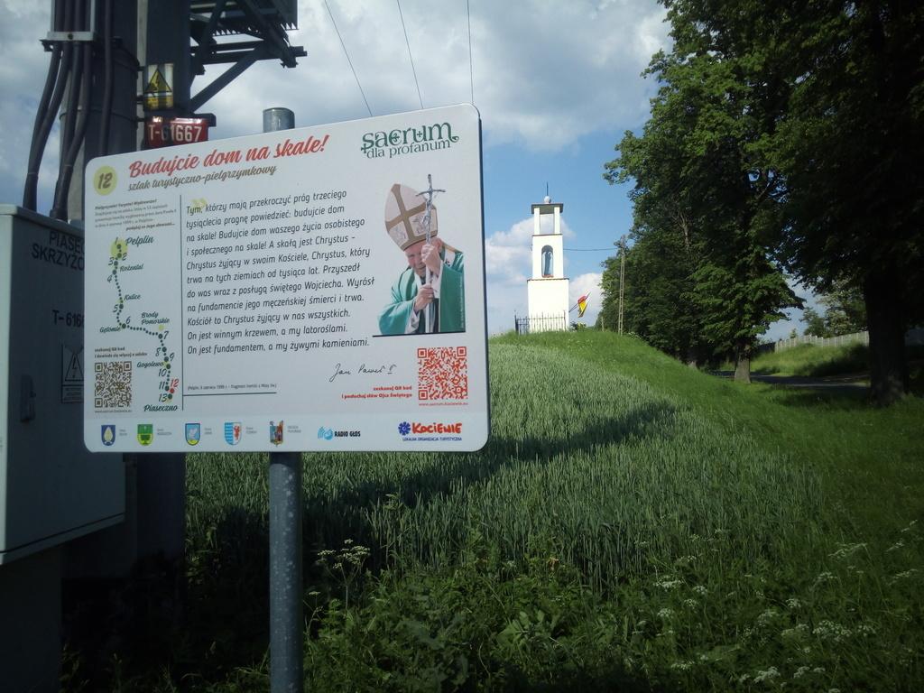 03_szlak_pielgrzymkowy_pelplinpiaseczno_fotpkonczewski.jpg