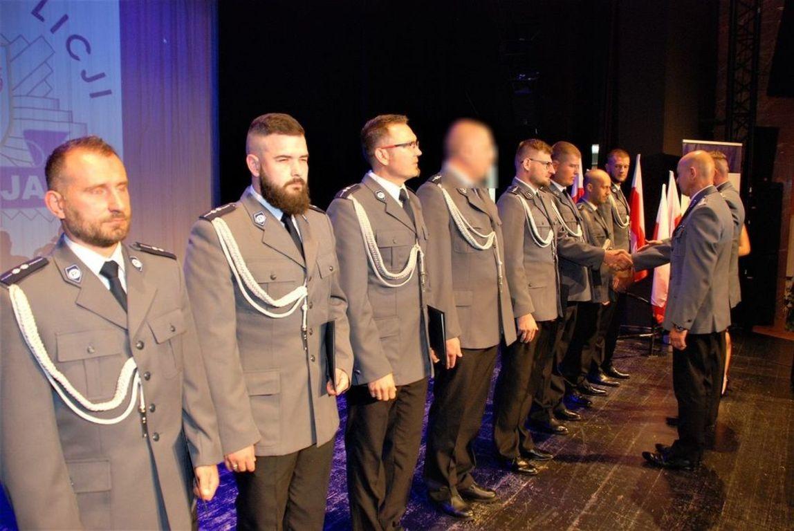 tczew_tczewskie_obchody_swieta_policji_4.jpg
