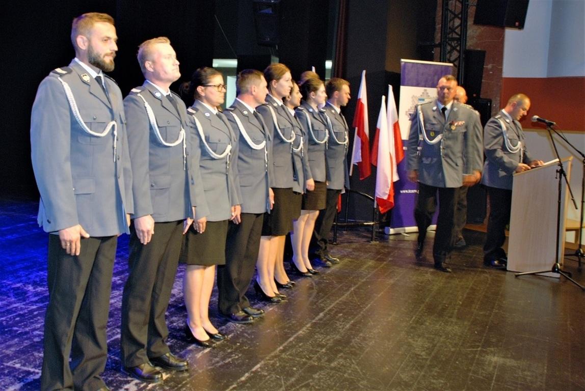 tczew_tczewskie_obchody_swieta_policji_6.jpg