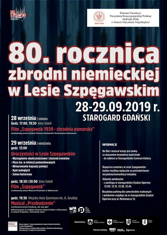 lasszpegawski80.jpg