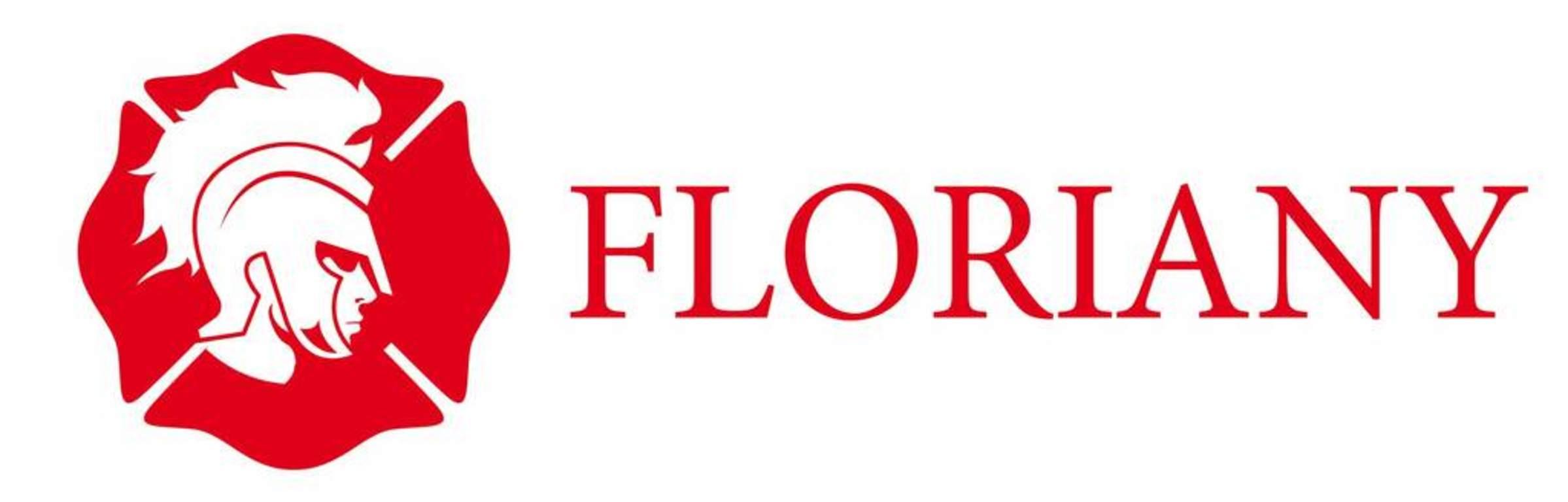 logofloriany.jpg