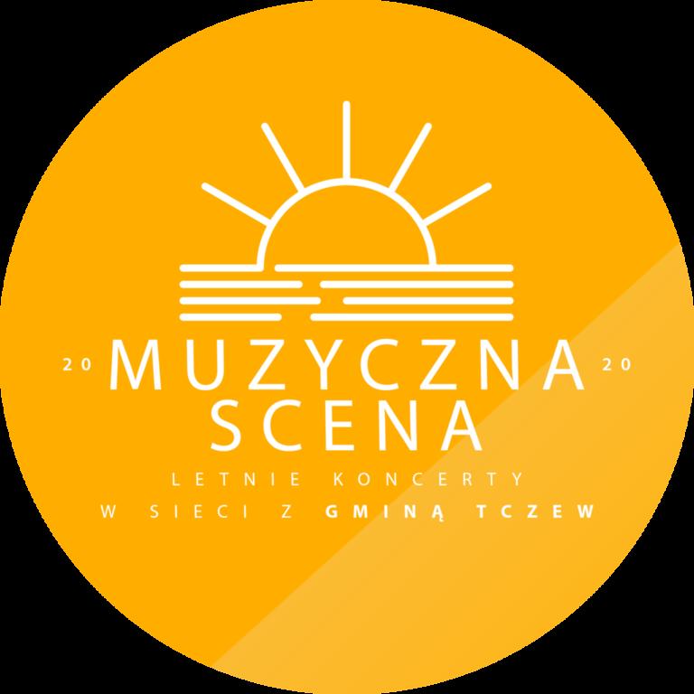 logomuzycznascena2020circle.png