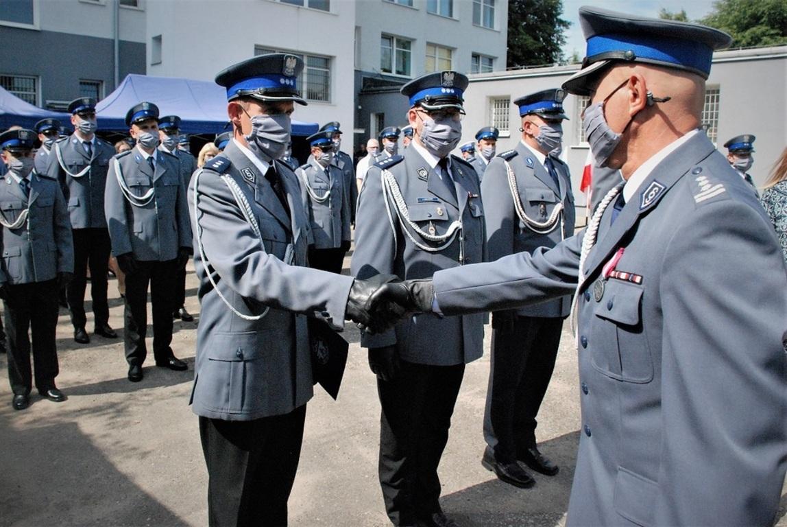 obchody_swieta_policji_w_powiecie_tczewskim_1.jpg