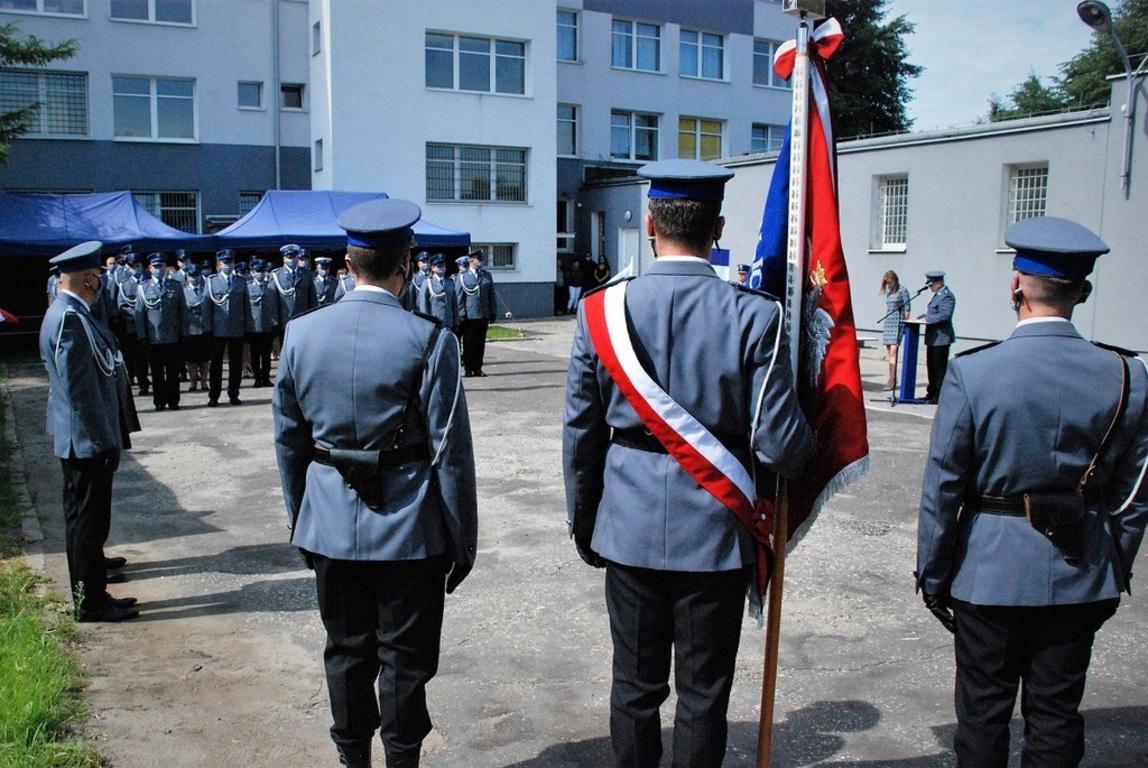 obchody_swieta_policji_w_powiecie_tczewskim_2.jpg