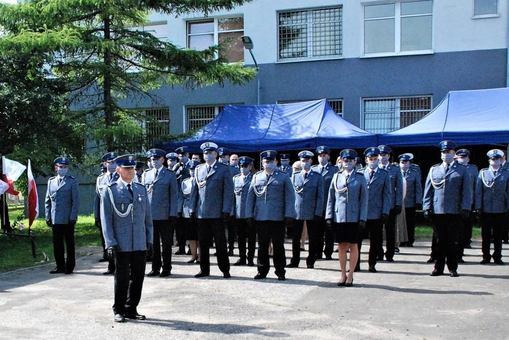 obchody_swieta_policji_w_powiecie_tczewskim_3.jpg