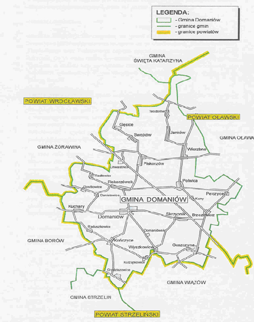 map2jpg [500x632]