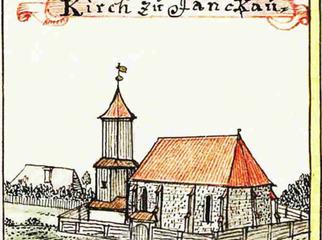 Friedrich Bernhard Werner (ur. 28 stycznia 1690 w Topoli koło Kamieńca Ząbkowickiego, zm. 20 kwietnia