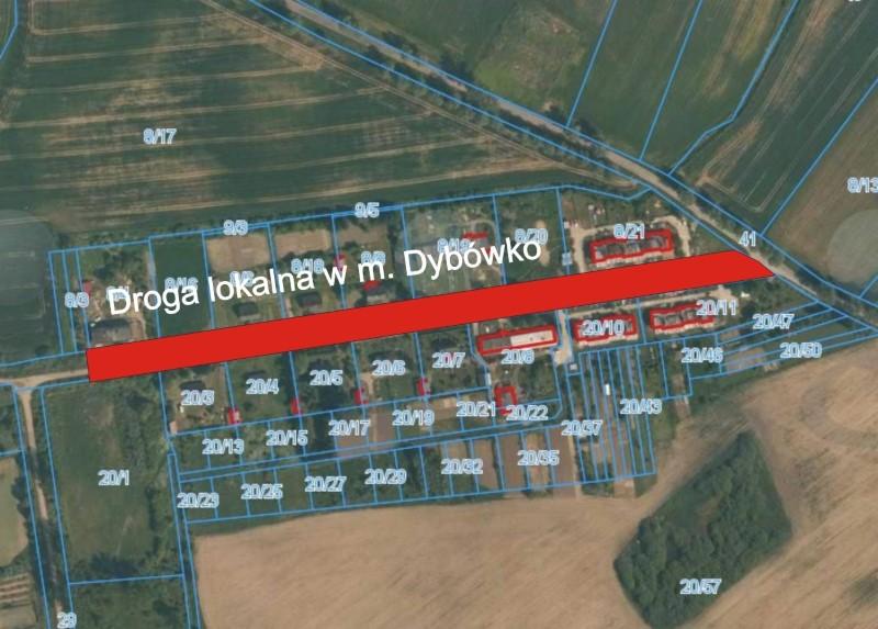 droga_dybowkojpg [800x573]