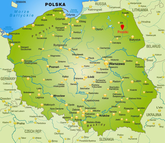 mapa_polskijpg [700x608]