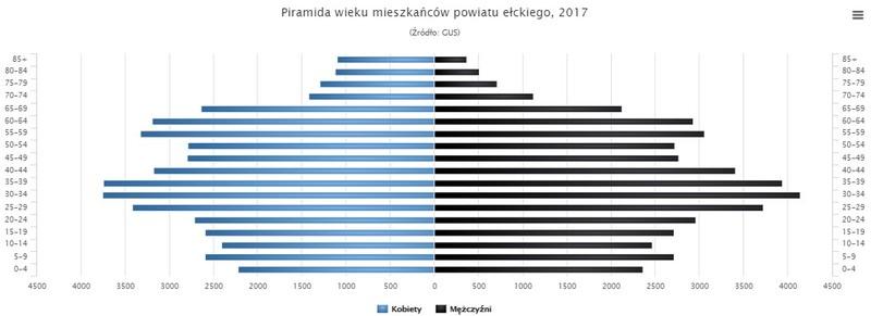 piramida_wieku_powiatujpg [800x291]