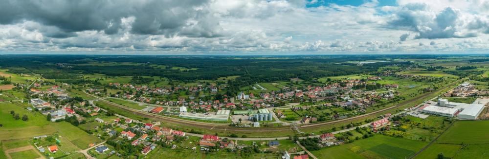 panorama_miejscowosci_prostki_customjpg [1000x327]